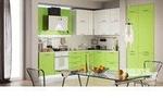 Кухня Кухни MIXX Арма