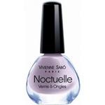 Лак для ногтей Vivienne Sabo Noctuelle