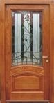 Титан Плюс ( http://www.titan-doors.ru/ )