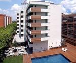 """Отель """"Magnolia"""" 4*, Барселона, Испания"""