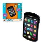 Мини-смартфон 1TOY Kidz Delight T55432