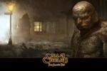 """Игра """"Call of Cthulhu: Dark Corners of the Earth"""""""
