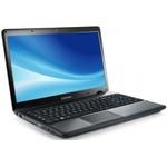 Ноутбук Samsung NP355E5X