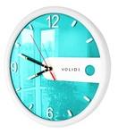 Настенные часы VOLIDI