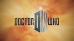 """Сериал """"Доктор Кто"""" (2005)"""