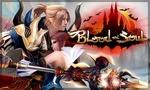 """Игра """"Blood & Soul"""""""