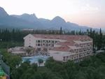 "Отель ""Kemer Dream"" 4*, Кемер, Турция"