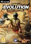 "Игра ""Trials Evolution: Gold Edition"""