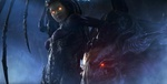 """Игра """"Starcraft 2: Heart of the Swarm"""""""