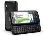 Телефон Nokia с6-00