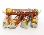 Конфеты Пундарика Натуральная сладкая