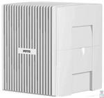 Очиститель и увлажнитель воздуха Venta LW24 Plus