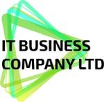 IT BUSINESS COMPANY LTD