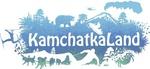 Камчатка Лэнд (Kamchatkaland)
