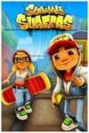 "Игра ""Subway Surfers"""