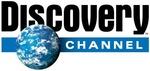 "Телеканал ""Discovery Channel"""