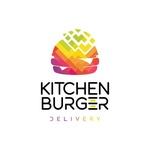 "Доставка еды ""Kitchen Burger"", Г Москва"