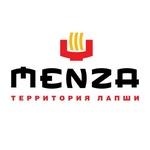 """Кафе """"Mebza (Менза)"""", Г. Москва"""