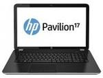 Ноутбук Hp pavilion 17 e011sr