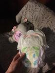 Трусики-подгузники Helen Harper Baby