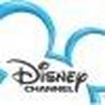 "Телеканал ""Канал Disney"""