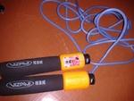 Скакалка TinyDeal(Китай) HSI-12843