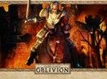 "Игра ""The Elder Scrolls IV: Oblivion"""