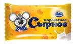 Мороженое Славица Сырное