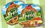 "Пицца КампоМос ""Fresca"""