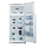 Холодильник Indesit NTA 14 R