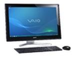 Компьютер ASUS VAIO VPC-L22Z1R