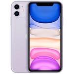 Телефон Apple Iphone 11