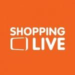 Телемагазин ShoppingLive