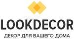 "Магазин обои, плитка ""Lookdecor.ru"""