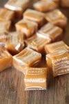 Конфеты Caramel Embare