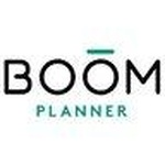 Boomplanner