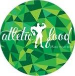 Atletic Food
