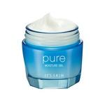 Увлажняющий крем для лица It's Skin Pure Moisture Cream