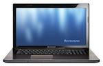 Ноутбук Lenovo G770