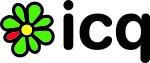 AOL ICQ