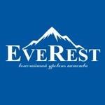 Натяжные потолки Эверест