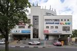 """Развлекательный центр """"F5 Центр Киберспорта Выхино"""", Москва"""