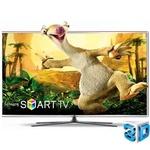 Телевизор Samsung UE-40D7000LS