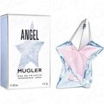 Туалетная вода Mugler Angel Eau de Toilette (2019)