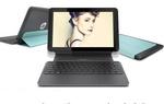 Ноутбук HP Pavilion 10 x 2