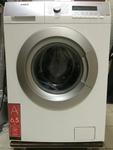 Стиральная машина AEG AMS7500I