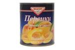 Персики Delcoff