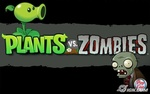 """Игра """"Plants vs. Zombies™ 2"""""""