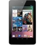 Планшет ASUS Google Nexus 7 3G 32GB