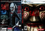 "Игра ""Saw: The Video Game"""